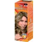 Wella Wellaton krémová farba na vlasy 8-0 svetlá blond