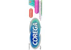 Corega Ochrana dásní fixační krém 40 g