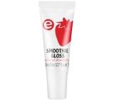 Essence Smoothie lesk na rty 04 Crushed Strawberry 8 ml