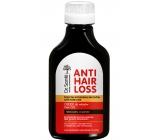 Dr. Santé Anti Hair Loss olej na stimuláciu rastu vlasov 100 ML100 ml