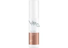 Wella Professionals Fusion Amino Refiller 70ml 5963