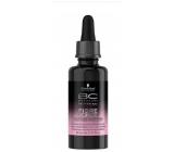 Schwarzkopf BC Bonacure Fibre Force Scalp & Hair Smart sérum pre obnovu vlasovej pokožky a poškodených vlasov 30 ml
