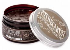 Apothecary87 Manitoba pomáda na vlasy na vodnej báze 100 ml