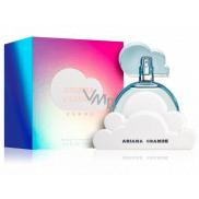Ariana Grande Cloud toaletná voda pre ženy 100 ml