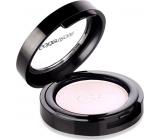 Golden Rose Silky Touch Matte Eyeshadow matné oční stíny 201 2,5 g