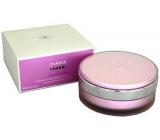 Chanel Chance Eau Tendre body cream parfémovaný tělový krém pro ženy 200 ml