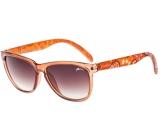 Relax Godland R2295F sluneční brýle