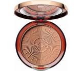 Artdeco Bronzing Powder Compact Long-lasting kompaktní bronzující pudr 50 Almond 10 g