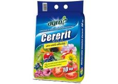 Agro Cererit univerzální granulované hnojivo 10 kg