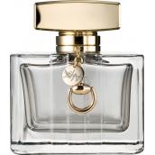 Gucci Premiere Eau de Parfum toaletná voda pre ženy 75 ml Tester