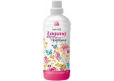 Laguna Květinová koncentrovaná aviváž 28 dávek 1 l
