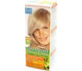 Garnier Color Naturals barva na vlasy 111 popelavá blond