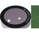 Regina Minerální oční stíny 12 oliva 3,5 g