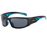 Relax Nargo R5318C Sport sluneční brýle