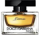 Dolce & Gabbana The One Essence parfémovaná voda Tester pro ženy 65 ml