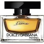 Dolce & Gabbana The One Essence toaletná voda pre ženy 65 ml Tester