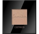 Catrice Pret-a-Lumiere Lonlasting Eyeshadow oční stíny 020 Pret-a-Perle 2 g