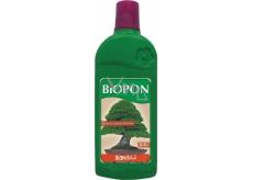 Bonpon Bonsaje tekuté hnojivo 500 ml