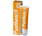 Dr. Müller Panthenol 7% krém na pery s dexpanthenolom 10 ml