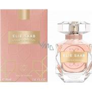 Elie Saab Le Parfum Essentiel toaletná voda pre ženy 50 ml