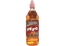 Pe-Po Citronela prírodný lampový olej proti komárom 1 l