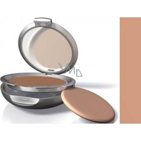 Regina Soft Real Compact make-up kompaktní make-up 02 8 g