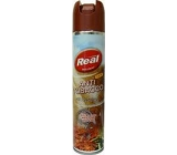 Real Anti Tobacco Air Freshener osvěžovač vzduchu 300 ml sprey