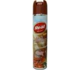Real Anti Tobacco Air Freshener osviežovač vzduchu 300 ml sprey