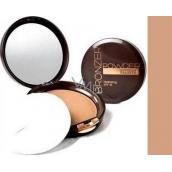 Gabriella salva Bronzer Powder SPF15 púder 03 8 g