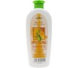Alpa Luna Harmanček bylinný šampón na vlasy 430 ml