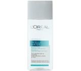 Loreal Paris Micellar Water 3v1 micelárna voda pre normálnu a zmiešanú pleť 200 ml