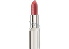 Artdeco High Performance Lipstick rtěnka 459 Flush Mahogony 4 g