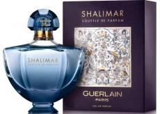 Guerlain Shalimar Souffle de Parfum toaletná voda pre ženy 30 ml
