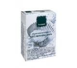 Seacare Mŕtve more prírodná minerálna soľ do kúpeľa 1 kg