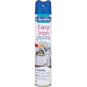 Dr. Beckmann Easy Iron škrob 400 ml sprej