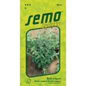 Semo Řecké oregano bylinky 0,3 g