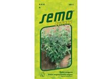 Semo Grécke oregano bylinky 0,3 g