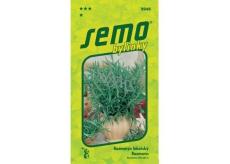 Semo Rozmarýn lékařský bylinky 0,08 g
