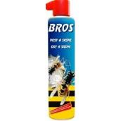 Bros Proti vosám a sršňům sprej 300 ml