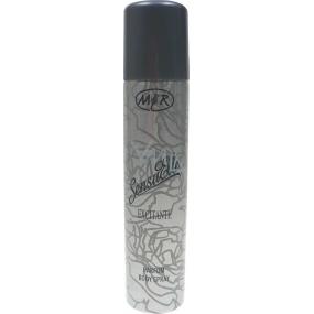Melanie Rose Sensuelle Excitante deodorant sprej pro ženy 75 ml