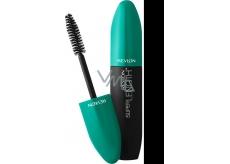 Revlon Super Length Mascara řasenka Blackest Black 8,5 ml