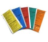 Druchema Farba do požívatín žltá 5 g
