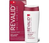 Revalid Anti-Aging Shampoo šampón proti starnutiu vlasov 200 ml