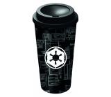 Epee Merch Star Wars hrnček na kávu plastový 520 ml