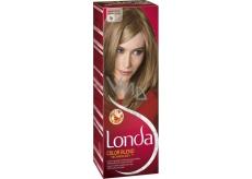 Londa Color Blend Technology farba na vlasy 16 stredne plavá