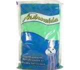 Androméda Aloe Vera koupelová sůl 1 kg