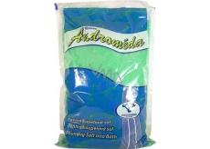 Andromeda Aloe Vera kúpeľová soľ 1 kg