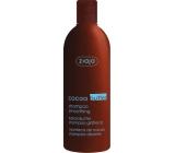 Ziaja Kakaové maslo vyhladzujúci šampón na vlasy 400 ml