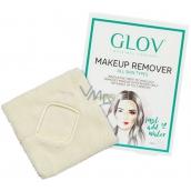 Artdeco Glow Hydro Demaquillage Comfort odličovacie rukavice 01 1 kus