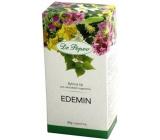 Dr. Popov Edemin bylinný čaj pro odvodnění organizmu 50 g